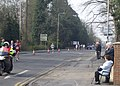 Reading half marathon - geograph.org.uk - 986116.jpg