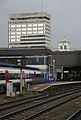 Reading railway station MMB 59 458006.jpg