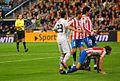 Real Madrid - Atletico (5156474046).jpg