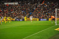 Real Madrid 4 - Villarreal 2 - Flickr - Jan S0L0 (7).jpg