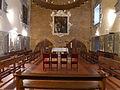 Real Monasterio de El Puig de Santa María. Capilla.jpg