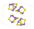 Realgar-unit-cell-3D.png