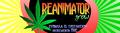 Reanimator Grow estimulante cannabis marihuana.png