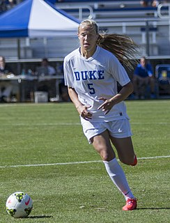 Rebecca Quinn (soccer) Canadian footballer
