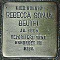 Rebecca Sonja Beutel.jpg