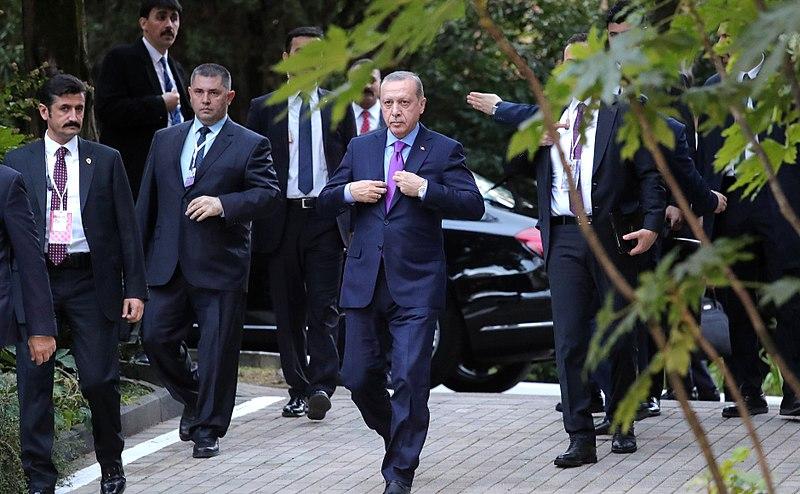 File:Recep Tayyip Erdoğan (2017-11-22) 01.jpg