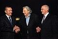 Recep Tayyip Erdoğan and George Papandreou, Greece May 2010 7.jpg