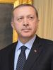 Recep Tayyip Erdogan, PNG