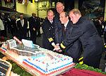 Reception aboard USS George Washington 130730-N-TE278-344.jpg