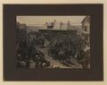Reception of the Papal Delegate, Chatham, New Brunswick, 8 June 1914 (HS85-10-28939F) original.tif