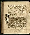 Rechenbuch Reinhard 177.jpg