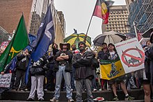 Reclaim Australia rally Sydney April 2015.jpg