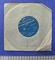 Record, gramophone (AM 2005.83.14-9).jpg