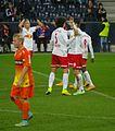 Red Bull Salzburg gegen VfB Admira Wacker Mödling 39.JPG