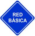 Red basica viaria señal.PNG