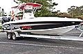 Redcliffe Power Boat Racing Sunday-08 (5012061308).jpg