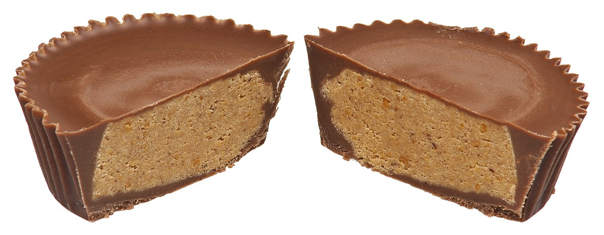 Reese S Peanut Butter Cups Wikipedia