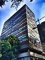 Reforma 368, Mexico City (Mario Pani, architect).jpg