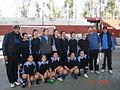 Regional4x futbol9.JPG