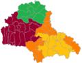 Regiuni jud Brasov.png
