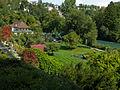 Reichenbach Westseite (6).jpg