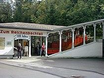 Reichenbachfall-Bahn 244.jpg