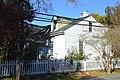 Reid House on Salisbury Street.jpg