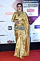 Rekha-grace-the-HT-Style-Awards-2018-39.jpg