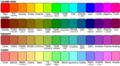 Relaciones entre colores.png