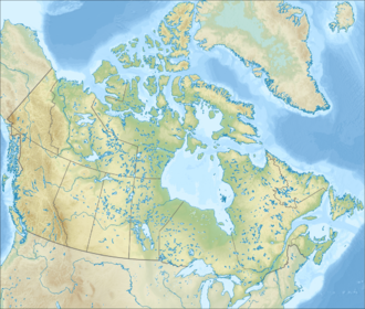 Kanada (Kanada)