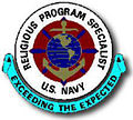 Religious Program Specialst seal.jpg