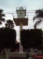 Reloj, San Pablo (chavataker).png