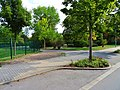Remscheider Straße Pirna (43821980474).jpg