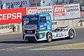 René Reinert - GP Camión de España 2013 - 03.jpg