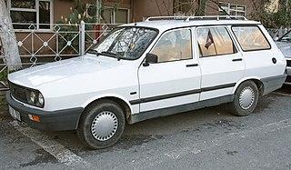 [Image: 320px-Renault_12TSW_Toros_front.jpg]