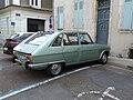 Renault 16 (38493865784).jpg