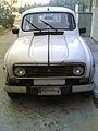 Renault 4 front, cairo.jpg