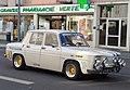 Renault 8 Gordini (42217831710).jpg