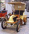 Renault Type T Phaeton 1904.JPG