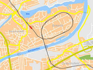 Rendsburg-map.png