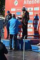 Rennrodelweltcup Altenberg 2015 (Marcus Cyron) 0754.JPG