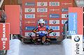 Rennrodelweltcup Altenberg 2015 (Martin Rulsch) 5152.jpg