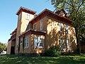Renwick House - Davenport, Iowa 03.JPG