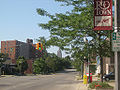 Reo Town District Lansing, Michigan 1.jpg
