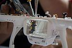 Reparatur DJI Phantom III Advanced -6991.jpg