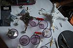 Reparatur DJI Phantom III Advanced -7008.jpg
