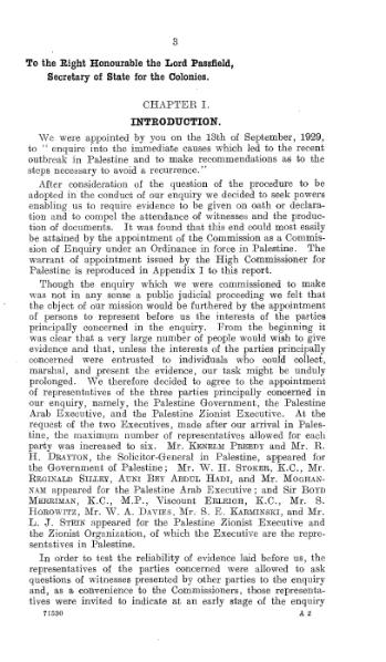 Berkas:Report of the Commission on the Palestine Disturbances of August 1929 cmd 3530.djvu