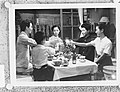 Reprodukties Hiroschima (Royal Film), Bestanddeelnr 906-3240.jpg