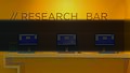 Research Bar.jpg