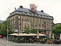 Residence hotell Trondheim.jpg